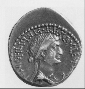 Cleopatra_coins