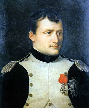 Napoleon_the_first