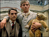 Brideshead_revisited_itv_203x152