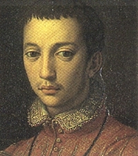 Francesco1medici1541